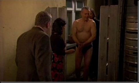 Anthony_Head_shirtless_08