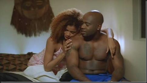Anthony_Treach_Criss_shirtless_02