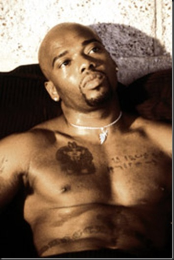 Anthony_Treach_Criss_shirtless_03