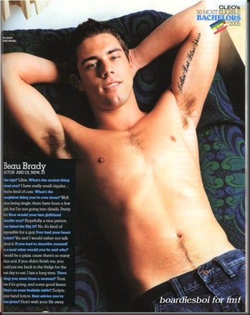 Beau_Brady_shirtless_09