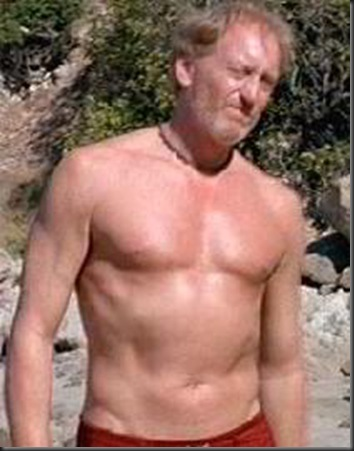 Charles_Dance_shirtless_03