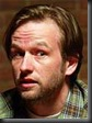 Dallas_Roberts_headshot_02