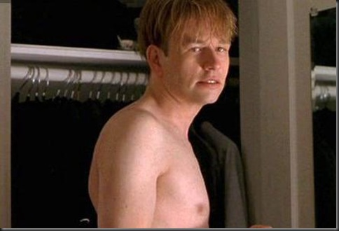 Dallas_Roberts_shirtless_10