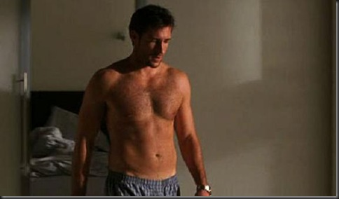 Edward_Burns_shirtless_01