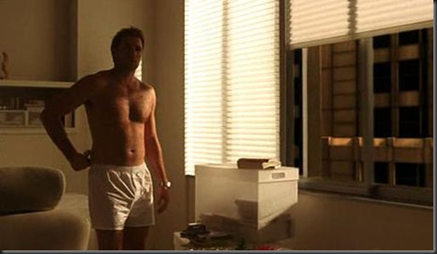 Edward_Burns_shirtless_04