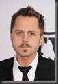 Giovanni_Ribisi_headshot_01