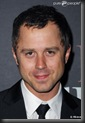 Giovanni_Ribisi_headshot_02
