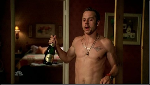 Giovanni_Ribisi_shirtless_12