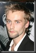 Joe_Anderson_headshot_02