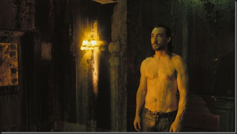 Joseph_Mawle_shirtless_03