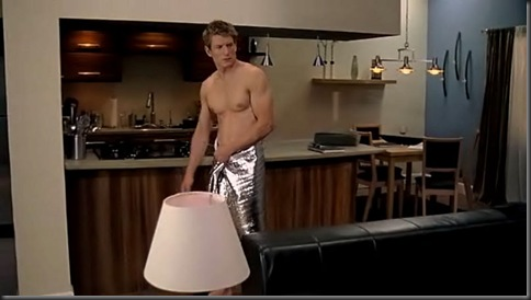 Philip_Winchester_shirtless_13