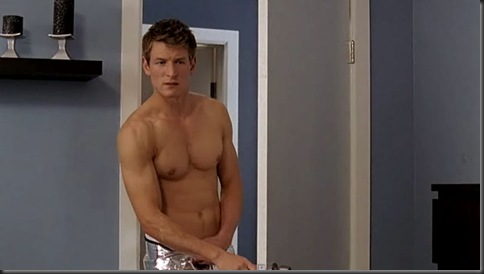 Philip_Winchester_shirtless_14