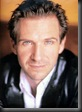 Ralph_Fiennes_headshot_02