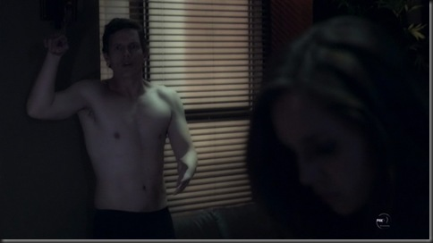 Rick_Otto_shirtless_03