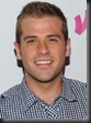 Scott_Evans_headshot_02