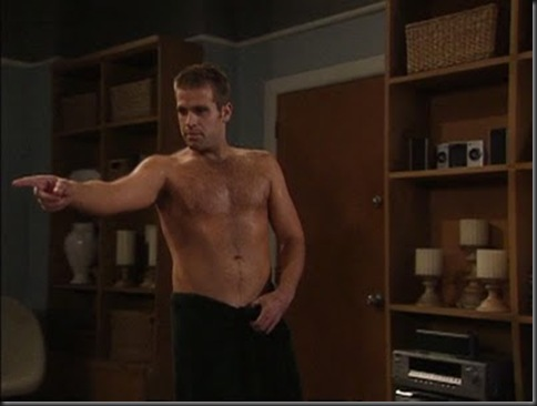 Scott_Evans_shirtless_08