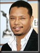 Terrence_Howard_headshot_01