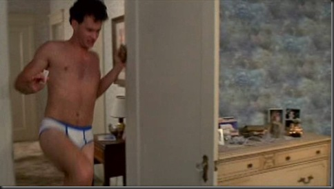 Tom_Hanks_shirtless_18