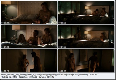 Billy_Burke_Feast_of_Love_02