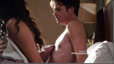 Billy_Burke_shirtless_02