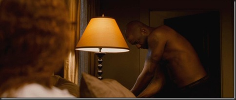 Idris_Elba_shirtess_04