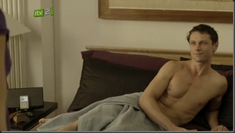 James_D_Arcy_shirtless_08