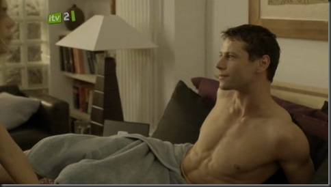 James_D_Arcy_shirtless_09