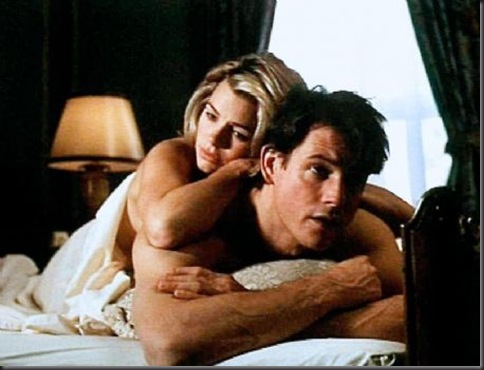 Michael_Paré_shirtless_12