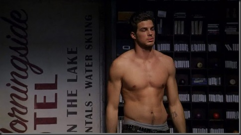 Rick_Malambri_shirtless_03