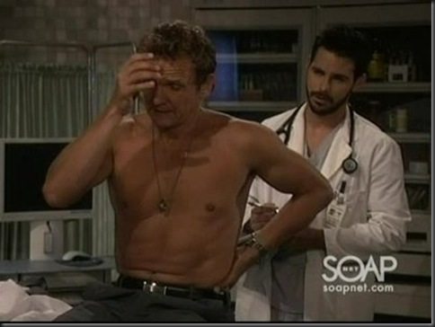 Sebastian_Roche_shirtless_11