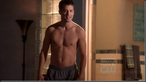 Stephen_Colletti_shirtless_01