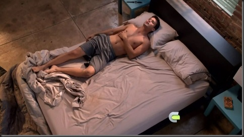 stephen colletti shirtless one tree hill