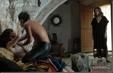 Stephen_Dillane_shirtless_01