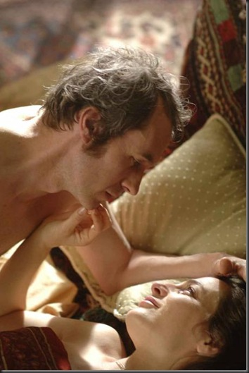 Stephen_Dillane_shirtless_03