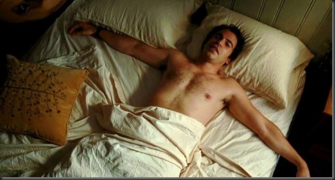 Chris_Messina_shirtless_02