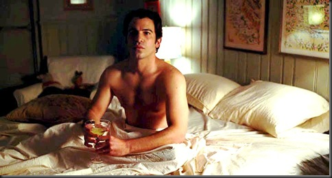 Chris_Messina_shirtless_05