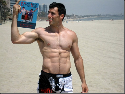 Cuyle_Carvin_shirtless_01