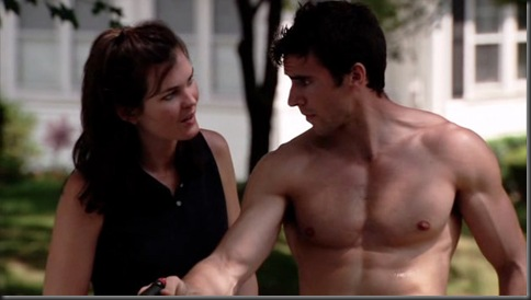 Cuyle_Carvin_shirtless_19