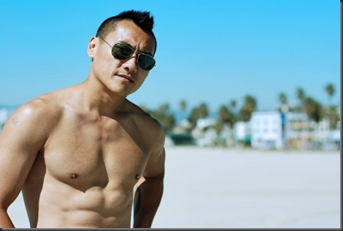 Fernando_Chien_shirtless_01