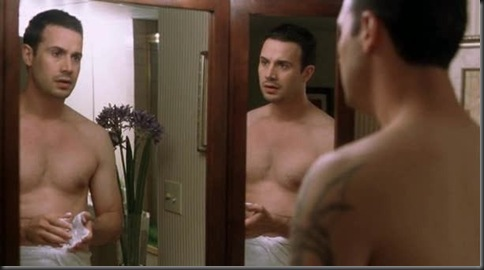 Freddie_Prinze_Jr_04