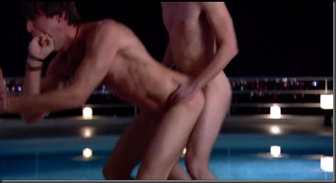 James_Getzlaff_Another_Gay_Movie_09