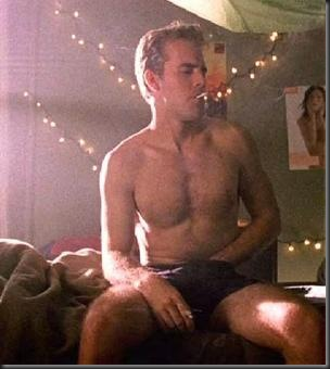 James_van_der_Beek_shirtless_10
