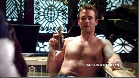 James_van_der_Beek_shirtless_12