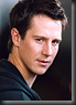 Jason_Dohring_headshot_02