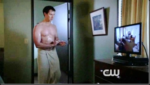 Jason_Dohring_shirtless_03