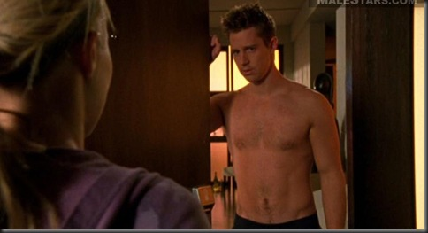 Jason_Dohring_shirtless_07