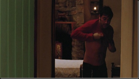 Jeffrey_Dean_Morgan_shirtless_02