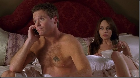 Kevin_Connolly_shirtless_04