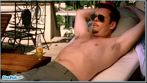 Kevin_Dillon_shirtless_05