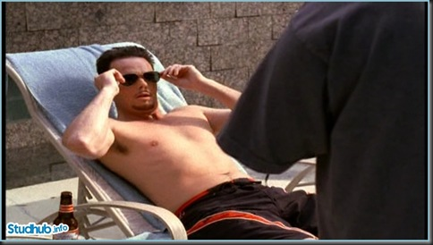 Kevin_Dillon_shirtless_11